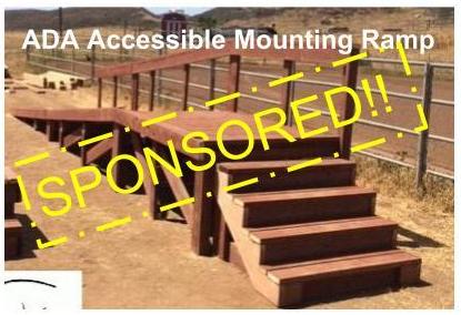 Sponsored Ramp